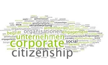corpcitizenship