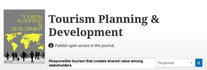 csv-tourism