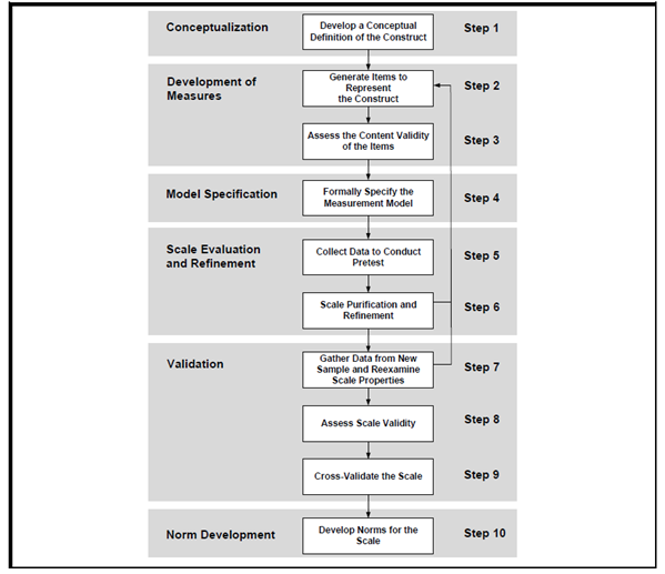 scales-development-procedure
