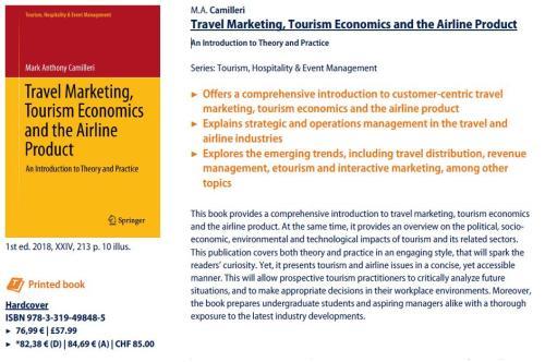 emerging trends in marketing management