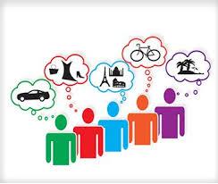 demographic segmentation