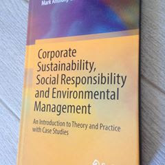 Stakeholder engagement substantia mea springer natures corporate sustainability social responsibility and environmental management was one of the top 25 most downloaded ebooks in 2017 fandeluxe Gallery